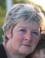 Claire De Sutter