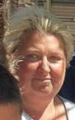 Karine Gillot