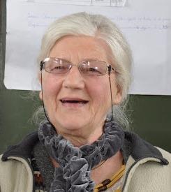 marie-baetmans-1.jpg